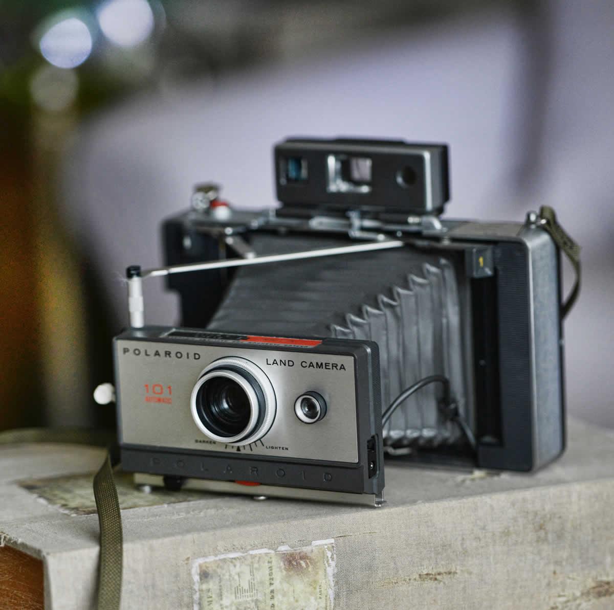Camera-1200